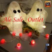 Saunahattu - Ale - outlet