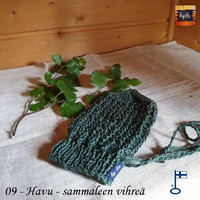Bertil-pesukinnas Pellava - Havu - sammal 09