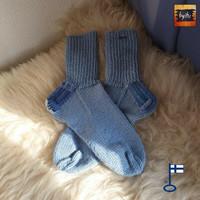 Itu sukat Randomkantapäät Taivaansini M42-43
