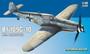 Eduard 1/48 Bf 109-G10 Mtt. Regensburg (Weekend Edition)