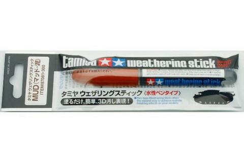Tamiya Weathering Stick (mud)