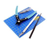 Model Craft työkalusetti