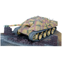 Revell 1/76 Sd.Kfz. 173 Jagdpanther