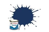 Humbrol 15 Midnight Blue Gloss