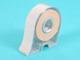 Tamiya Masking Tape 18mm maskeerausteippi