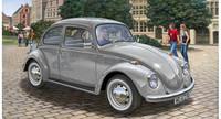 Revell 1/24 VW Beetle Limousine 1968