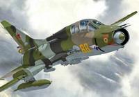 KP 1/72 Su-17UM3/Su-22UM