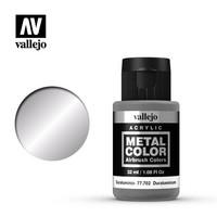 Vallejo Metal Color 77.702 Duraluminium 32ml