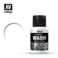 Vallejo Model Wash 76.501 White