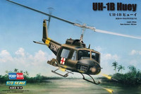Hobby Boss 1/72 UH-1B Huey