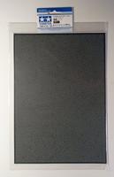 Tamiya Diorama Material Sheet - Stone Paving A
