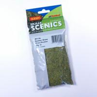 Humbrol Skale Scenics Scatter Grass - Grass Meadow 2,5mm