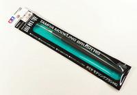 Tamiya HG Series sivellin - Small, synteettinen