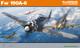 Eduard 1/48 Fw 190A-6 (Profipack)