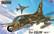 KP 1/72 Su-22UM
