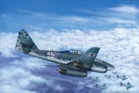Hobby Boss 1/48 Messerschmitt Me 262 A-1b