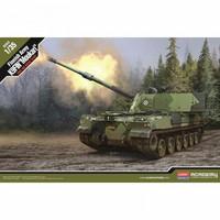 Academy 1/35 Finnish Army K9FIN