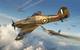 Airfix 1/48 Hawker Hurricane Mk.I