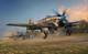 Airfix 1/72 Hawker Typhoon Mk.IB