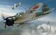 Airfix 1/72 Mitsubishi A6M2b Zero