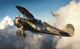 Airfix 1/72 Gloster Gladiator Mk.I/II