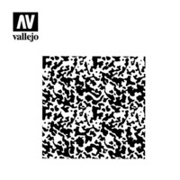 Vallejo 1/48 Weathered Paint Sabluuna