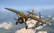 Arma Hobby 1/72 PZL P.7A 1939 (Expert Set)