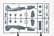 Eduard 1/48 P-39Q Airacobra (Weekend Edition)