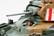 Tamiya 1/35 Matilda Mk.III/IV British Infantry Tank Mk.II A*
