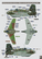 GasPatch Models 1/48 Me 163B Komet