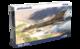 Eduard 1/48 MiG-21bis (Weekend Edition)
