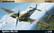 Eduard 1/48 Spitfire Mk.VIII (Profipack)