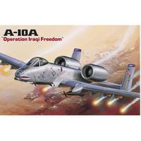 Academy 1/72 A-10A