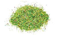 Humbrol Skale Scenics Scatter Material - Flower Meadow 42g