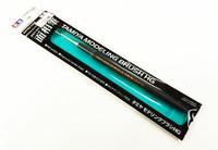Tamiya HG Series sivellin - Extra Fine, synteettinen