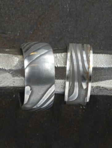 Metallisormus
