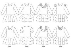 Julia-mekkokaavan pysyväislisenssi