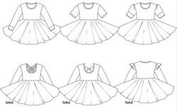 Alice-mekkokaavan pysyväislisenssi