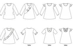 Aurora-mekkokaavan pysyväislisenssi