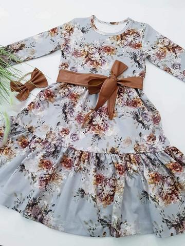 Ella-mekkokaava