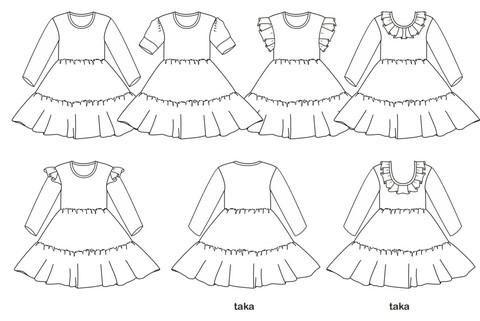 Ella-mekkokaavan pysyväislisenssi