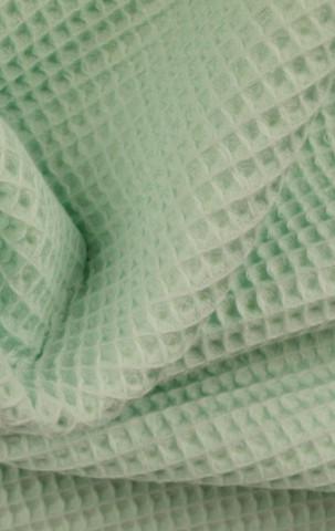 Vohvelikangas Light mint