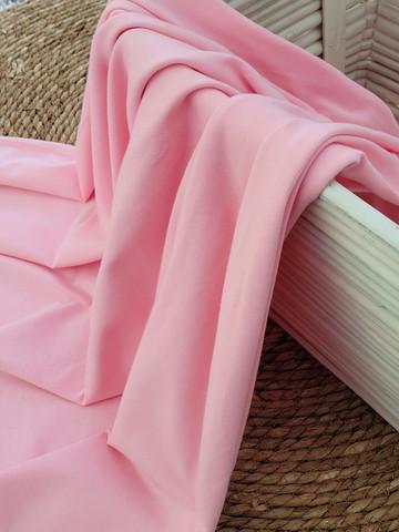 Trikoo, vaaleanpunainen