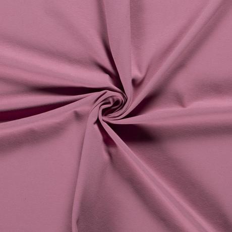 Trikoo, vanha roosa