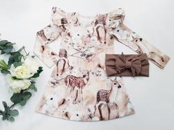 Aurora-mekkokaava