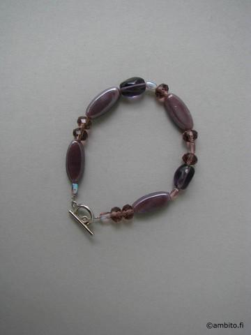 PurplePoint -rannekoru