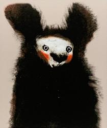 Matikainen Karhu I