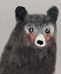 Matikainen  Karhu III