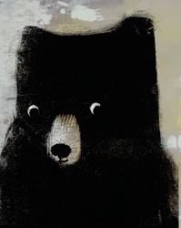 Matikainen  Karhu VI