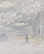 J.lehtinen  Oikeasti halusin hiihtää